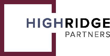 Highridge Partners